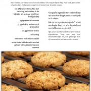 Gekruid-41-recepten-waar-je-blij-van-wordt-Anntje-Peeters-page-041