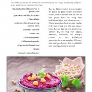 Hummus met rode biet-page-001