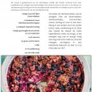 Vlierbloesemontbijt uit de oven-page-001