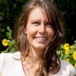 Profielfoto van Anntje Peeters